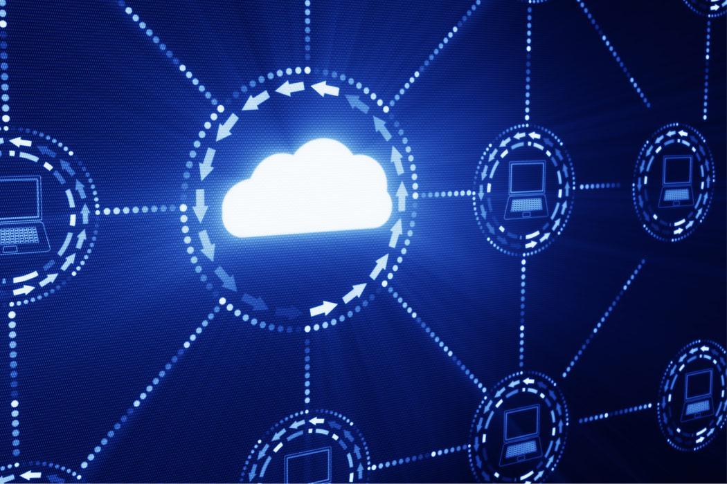 Internet of Things (Nesnelerin İnterneti) Nedir?
