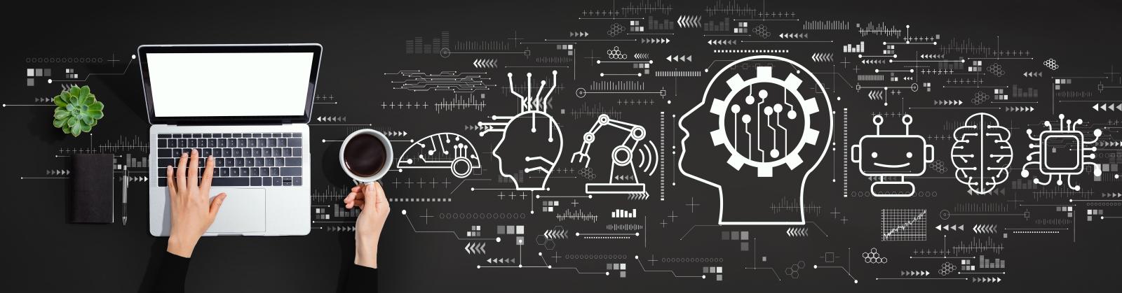 Makine Öğrenimi (Machine Learning) Nedir?