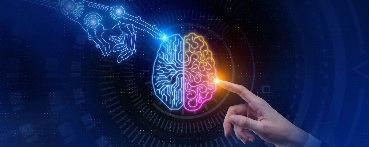 Yapay Zeka (Artificial Intelligence) Nedir?